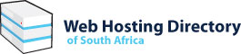 Web Hosting South Africa, Web Design Directory South Africa